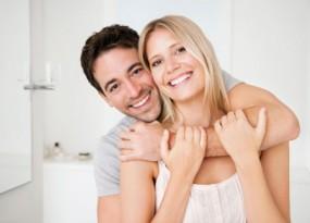 Sức khỏe sinh sản chuyện vợ chồng