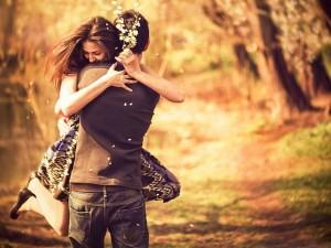 www.bestlovehdwallpapers.blogspot.com