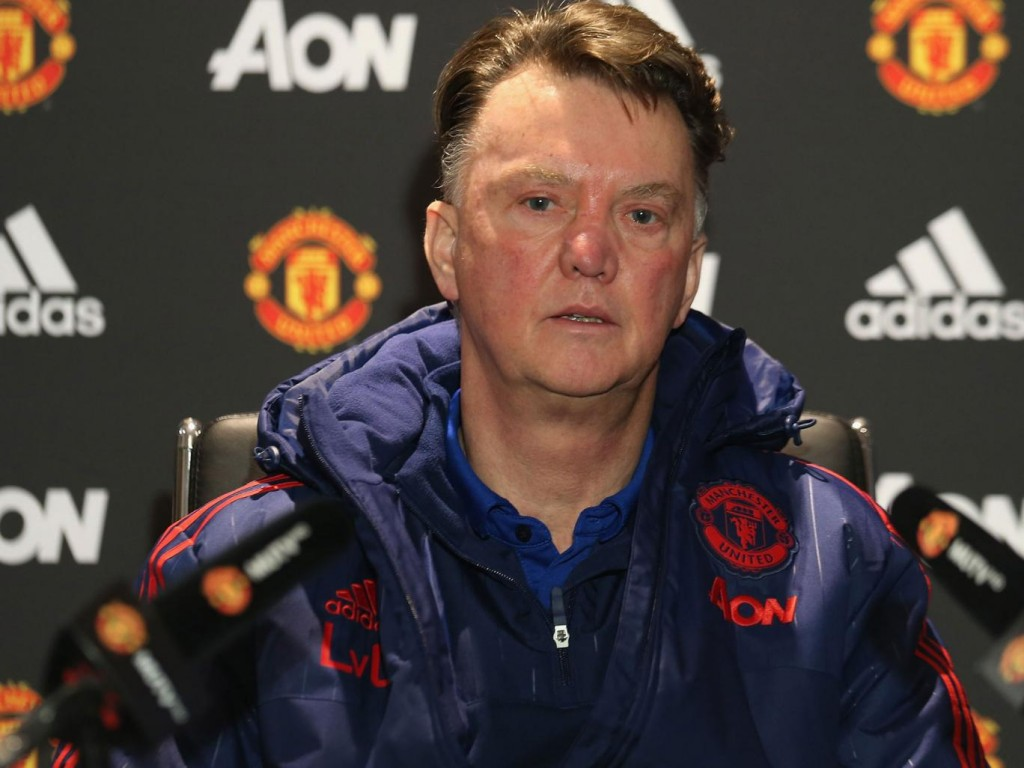 Louis-Van-Gaal -co-the-tai-vi-o-MU-du-co-lo-ve-Champions-League