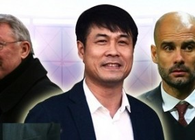 huu-thang-pep-guardiola-bb-baaadCpnQB