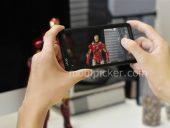 chiem-nguong-smartphone-2-man-hinh-cam-ung-trong-suot-dau-tien-tren-thi-truong