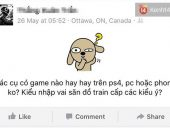 facebook-cho-phep-dang-trang-thai-bang-sticker-ban-da-co-chua