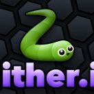 slitherio-tua-game-ran-san-moi-tren-web-va-di-dong-dang-gay-nghien-nhat-hien-nay
