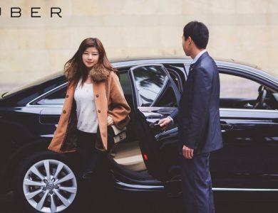 tai-xe-uber-khong-duoc-cap-giay-phep-hanh-nghe-co-the-bi-xu-ly-hinh-su