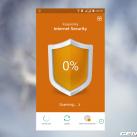 top-5-ung-dung-antivirus-tot-nhat-tren-android