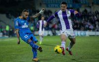 Nhận định Cultural Leonesa vs Valladolid