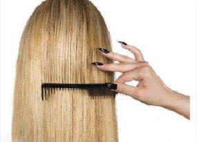 giải mã bí ẩn giấc mơ thấy cảnh cắt tóc