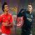 Nhận định trận đấu Benfica vs Eintracht Frankuf