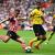 Nhận định bóng đá Watford vs Southampton (1h45 ngày 24/4)