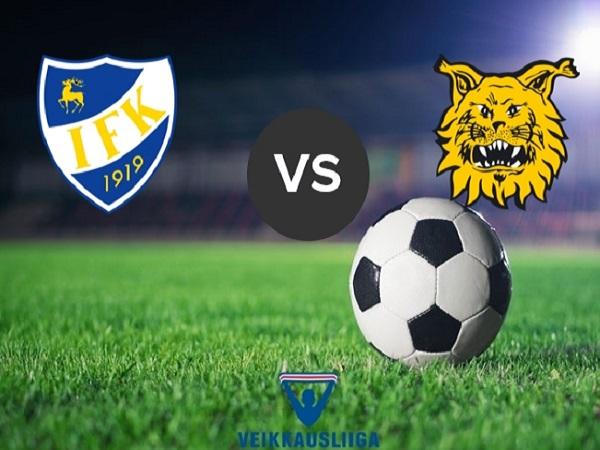 Dự đoán Ilves vs Mariehamn, 22h30 ngày 20/05