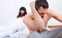 Những điều cấm kỵ chốn phòng the các cặp đôi cần biết