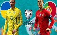 ukraine-vs-bo-dao-nha-01h45-ngay-15-10