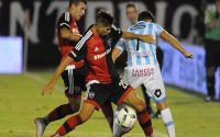 Newells_Old_Boys_vs_Independiente-min