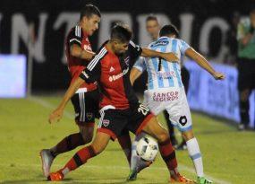 Newells_Old_Boys_vs_Independiente-min