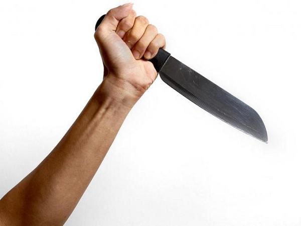 Nằm mơ thấy mình giết người là điềm lành hay dữ?