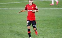"""""""Messi mới"""" khiến cả La Liga ngỡ ngàng ở tuổi 15"""