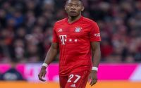 david-alaba-co-the-chiem-suat-da-chinh-cua-jordi-alba