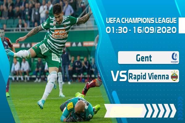 soi-keo-gent-vs-rapid-wien-01h30-ngay-16-9