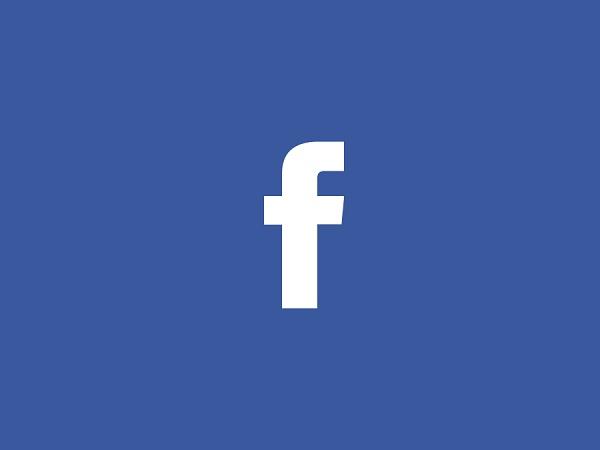 Cách xem mật khẩu facebook đã lưu trên máy tính siêu nhanh