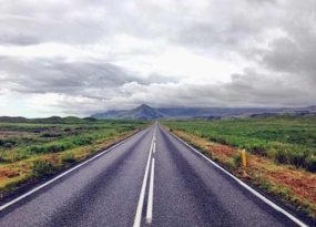 Mơ thấy con đường là điềm báo lành hay dữ?