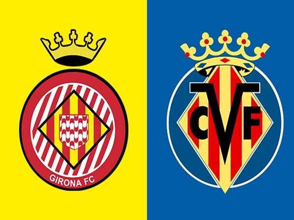 Soi kèo Girona vs Villarreal, 03h00 ngày 27/1