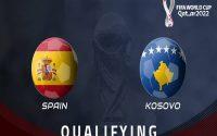 Soi kèo Tây Ban Nha vs Kosovo, 1h45 ngày 01/4