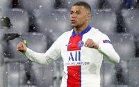 Chuyển nhượng 9/4: Mbappe đòi tới Real Madrid