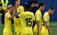 Nhận định trận đấu Dinamo Zagreb vs Villarreal (2h00 ngày 9/4)