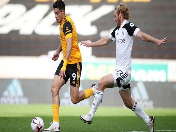 Soi kèo Fulham vs Wolves, 02h00 ngày 10/4 - Ngoại hạng Anh