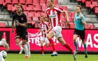 Thông tin trận đấu Aalborg vs Aarhus, 0h ngày 29/5