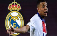 Tin bóng đá sáng 9/6: Real Madrid thất bại trong vụ Mbappe