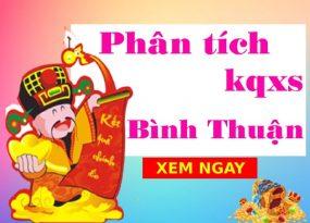 Phân tích kqxs Tây Ninh 8/7/2021