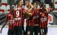 Nhận định bóng đá Nice vs Bordeaux, 22h00 ngày 28/8