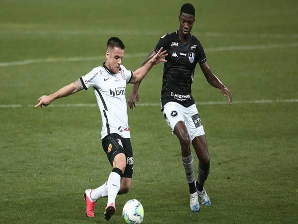 Nhận định bóng đá Corinthians vs Juventude, 07h30 ngày 08/9