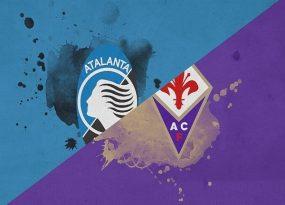 Soi kèo Atalanta vs Fiorentina – 01h45 12/09, VĐQG Italia